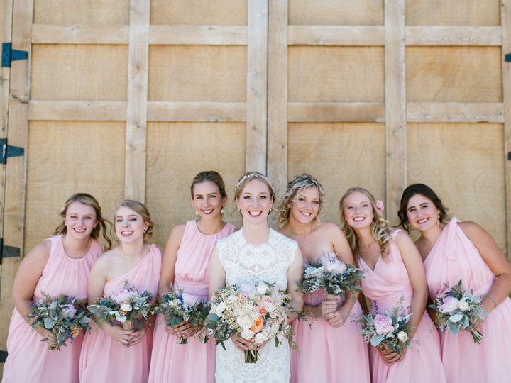 Tmx 1503347079857 2o4c8286 2 Seattle, WA wedding beauty