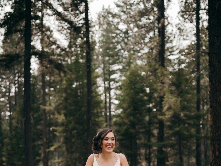 Tmx 1503347526726 1502384643553 Seattle, WA wedding beauty