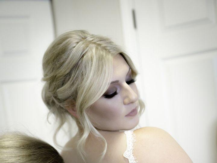 Tmx 1503347549010 5 Seattle, WA wedding beauty