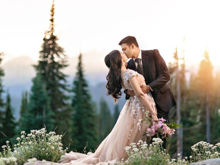 Tmx 1507306768 0e7b637b4b7647b5 Shoaib Nawsheen 27 Seattle, WA wedding beauty