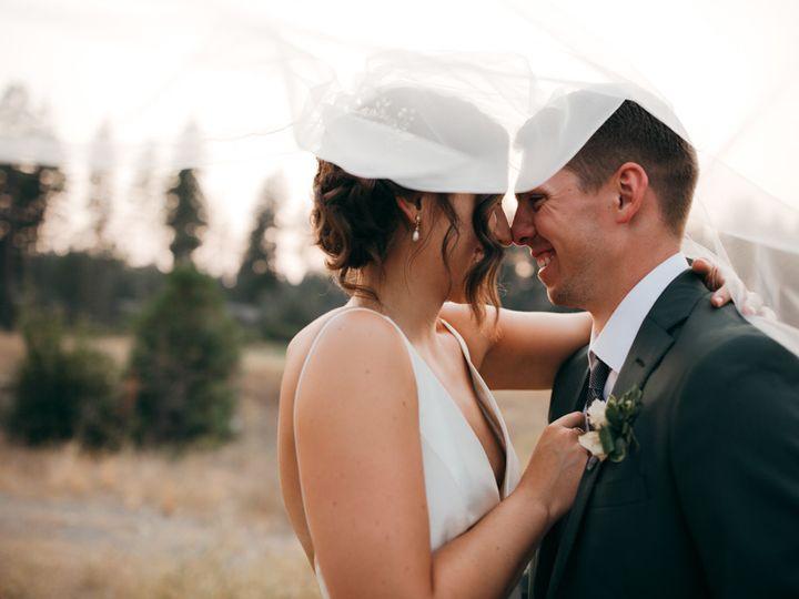 Tmx 1507307573759 1502384878164 Seattle, WA wedding beauty