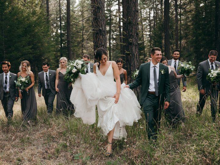Tmx 1507307573868 1502384732666 Seattle, WA wedding beauty