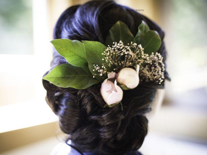 Tmx 1507308467592 K1 Seattle, WA wedding beauty