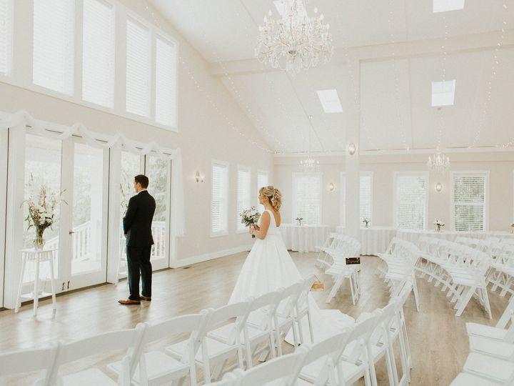 Tmx 1525277953 2022bb55deb84c87 1525277952 F594002658084820 1525277949529 4 31501615 175924860 Seattle, WA wedding beauty