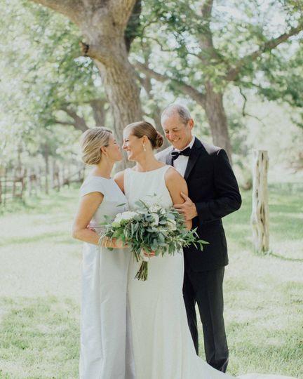 morgan brooks weddings san antonio photographer 5 51 905867 159310227651038