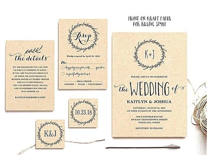 Tmx Chic Wedding Invitations Lovely Resume 45 Awesome Wedding Invitation Templates Full Hd Wallpaper Of Chic Wedding Invitations 51 1045867 Clermont, FL wedding invitation