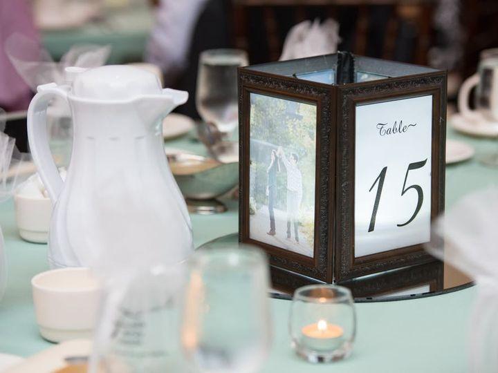 Tmx Pexels Photo 1711360 51 1045867 Clermont, FL wedding invitation