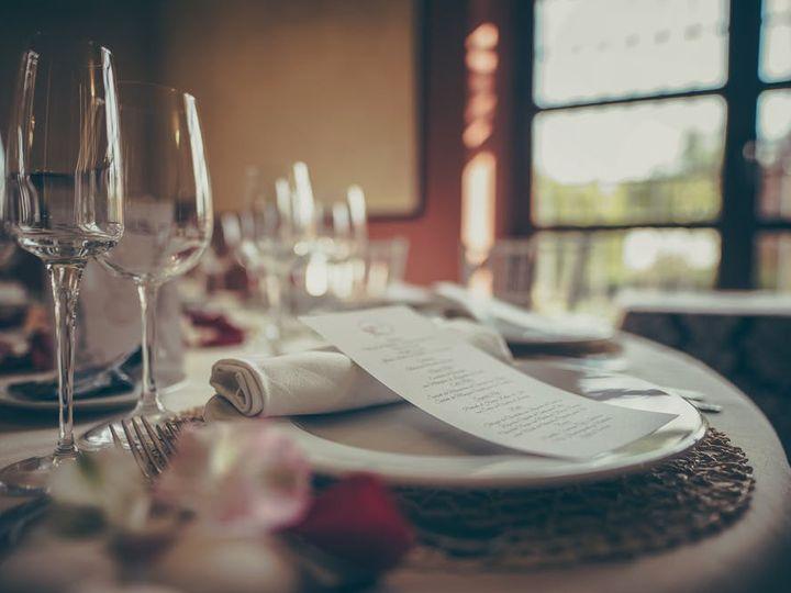 Tmx Pexels Photo 612790 51 1045867 Clermont, FL wedding invitation