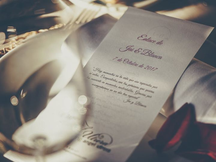 Tmx Pexels Photo 689442 51 1045867 Clermont, FL wedding invitation