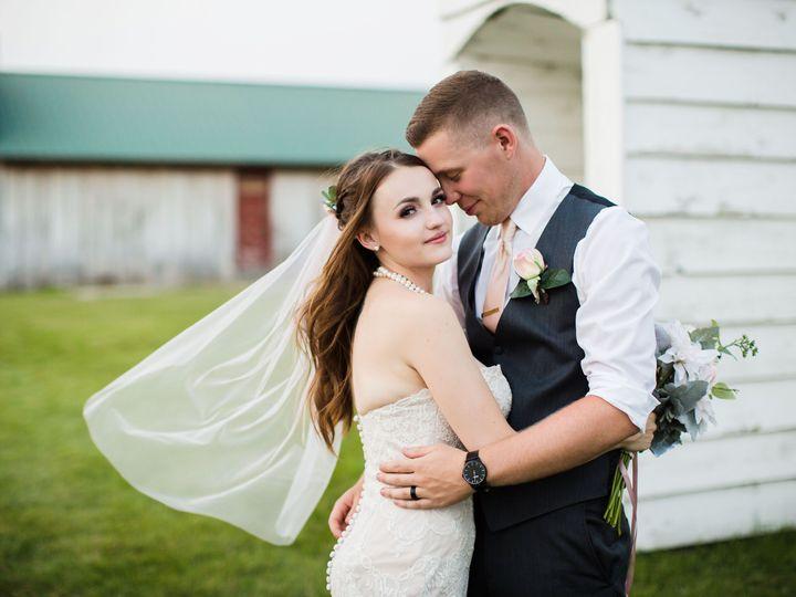 Tmx 0034a47a Bcb5 43e8 8334 398c80a9bc18 51 1375867 161376334630242 Columbus, MT wedding photography