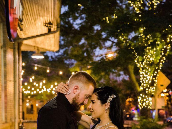 Tmx 0b7a79ab 7526 4025 Bf39 8b396ab900c3 51 1375867 161376333026356 Columbus, MT wedding photography