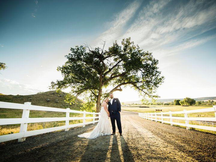 Tmx 1d9a5543 6153 4217 8686 E062912ca1bb 51 1375867 161376333434402 Columbus, MT wedding photography