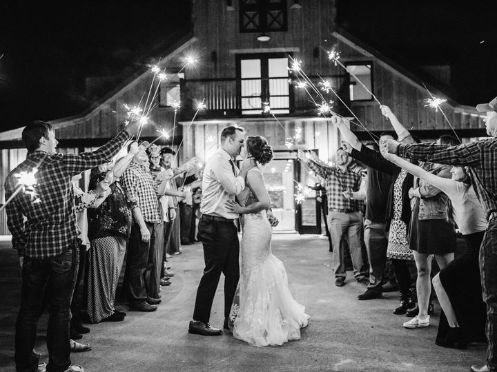 Tmx 2860ed19 173e 4077 85c6 Afcb0ad67b69 51 1375867 161376336386717 Columbus, MT wedding photography