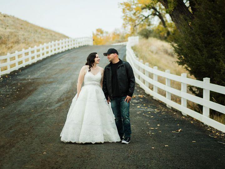 Tmx 3913aceb Adf3 402d Ae03 Da2a5a45a9e9 51 1375867 161376335646689 Columbus, MT wedding photography