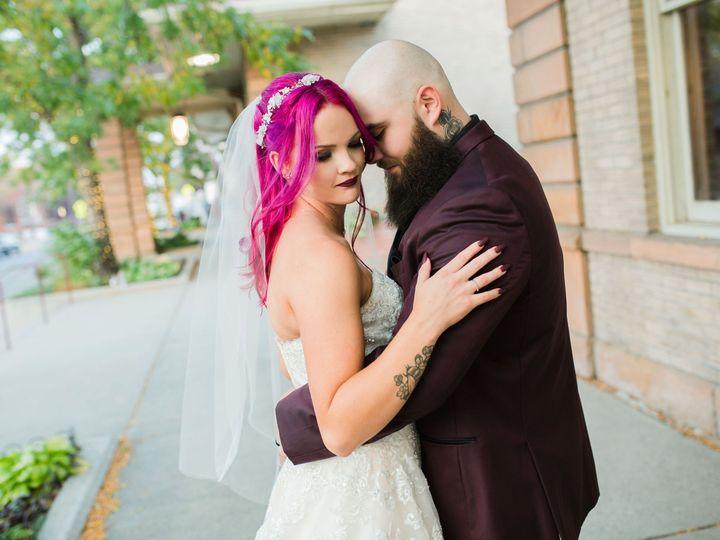 Tmx 5e641103 37ea 48cd 8b75 60087ff92e1d 51 1375867 161376333563248 Columbus, MT wedding photography