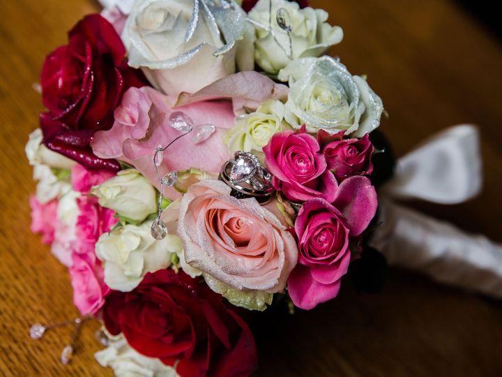 Tmx 6f2b770f 1480 4561 87ff E3446beb55c9 51 1375867 161376334173990 Columbus, MT wedding photography
