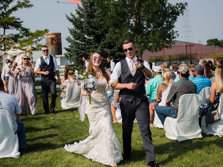 Tmx 8b25a8f2 Dfe0 4f12 8eb5 D44319aaf82a 51 1375867 161376334543661 Columbus, MT wedding photography