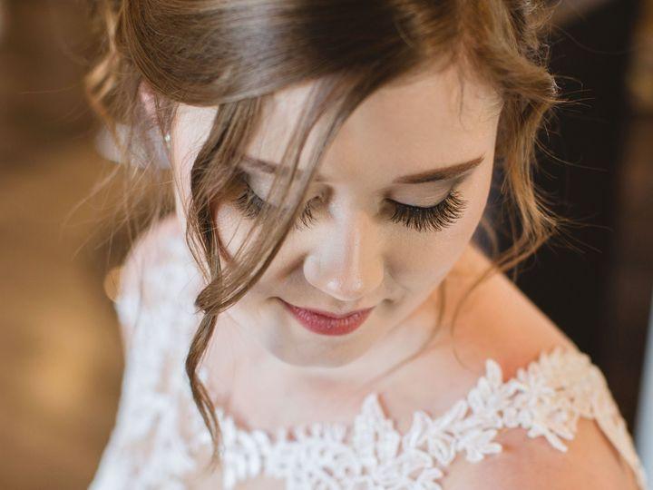 Tmx 922fd71a E399 4448 Bb4d 685538cf990f 51 1375867 161376334799076 Columbus, MT wedding photography