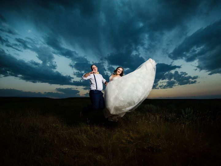 Tmx 9af91fca Dc36 4a33 89e1 036307e230d8 51 1375867 161376334262581 Columbus, MT wedding photography