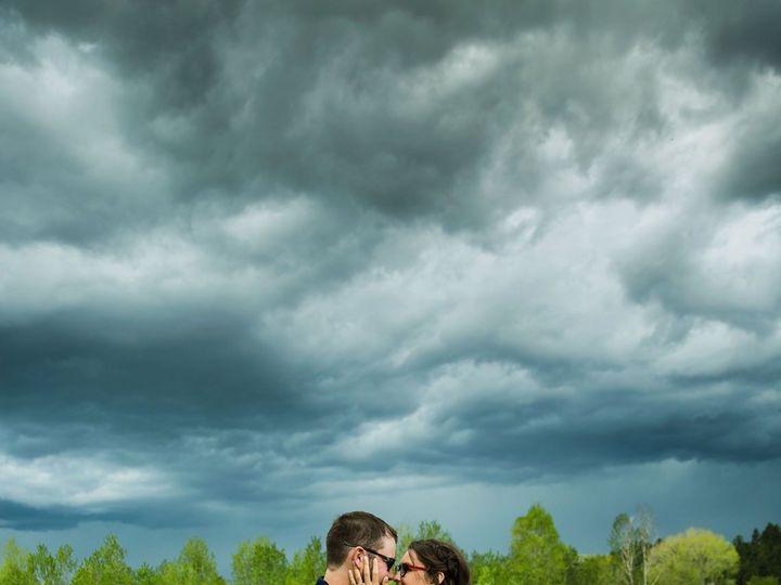 Tmx 9b7153c4 931b 4eba B5a4 2aa6196dce94 51 1375867 161376334525787 Columbus, MT wedding photography