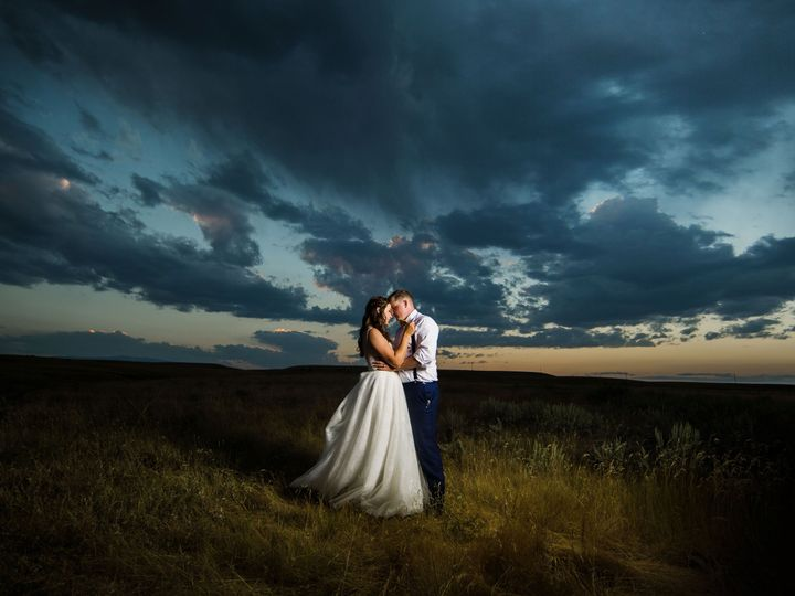 Tmx 9f91f2d9 19e6 4a5d 9936 7029a615f07c 51 1375867 161376334360559 Columbus, MT wedding photography