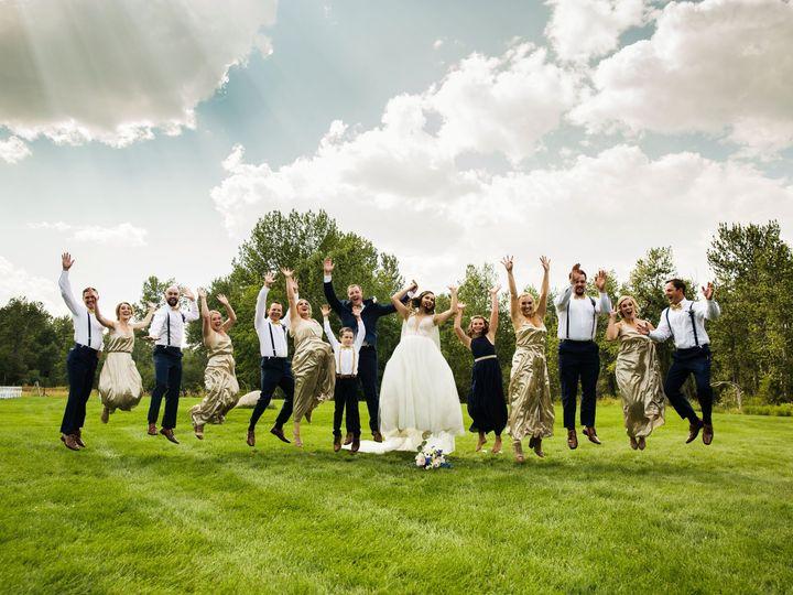 Tmx 9f9e672f 8773 4ae5 A80b 0007c831c258 51 1375867 161376334355942 Columbus, MT wedding photography