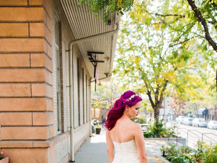 Tmx C4f59998 67d9 490b A2ce 4476f30772be 51 1375867 161376335731314 Columbus, MT wedding photography