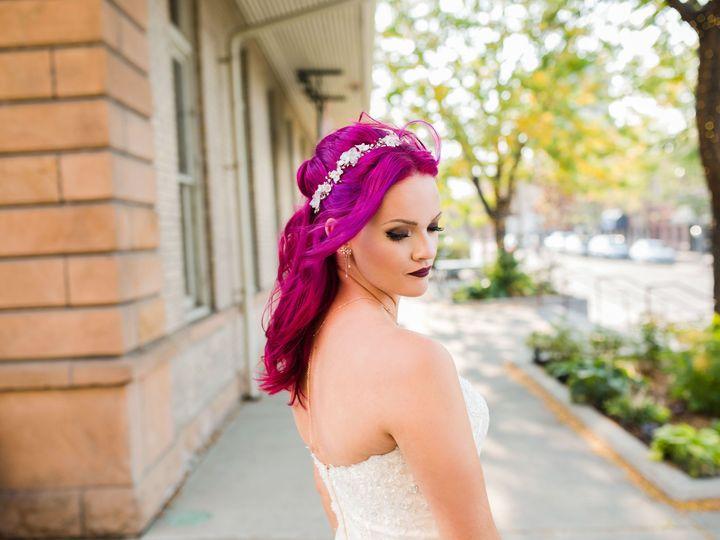 Tmx D09a4e7c 2649 4ed7 A8bc D9815e50bf3f 51 1375867 161376336335933 Columbus, MT wedding photography