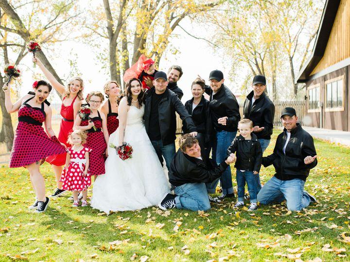 Tmx F14cd70e 6092 4456 94b1 16cd3ab58c63 51 1375867 161376337895554 Columbus, MT wedding photography