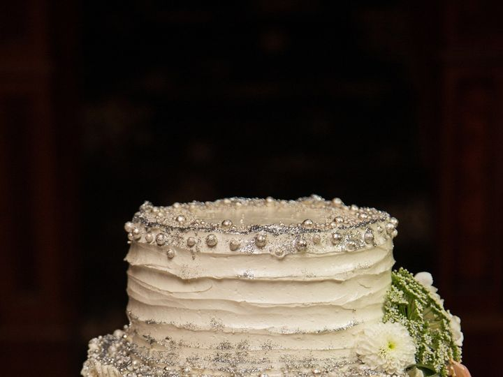 Tmx 1437091818363 H92a4208 Oviedo wedding cake
