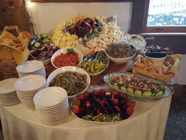 Tmx 1482429834366 20161022161849 Wolfeboro wedding venue