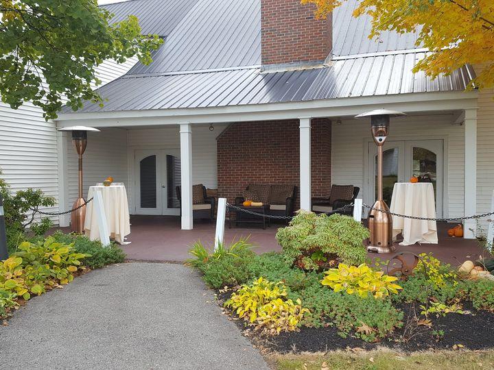 Tmx 1482429911360 20161016143407   Copy Wolfeboro wedding venue