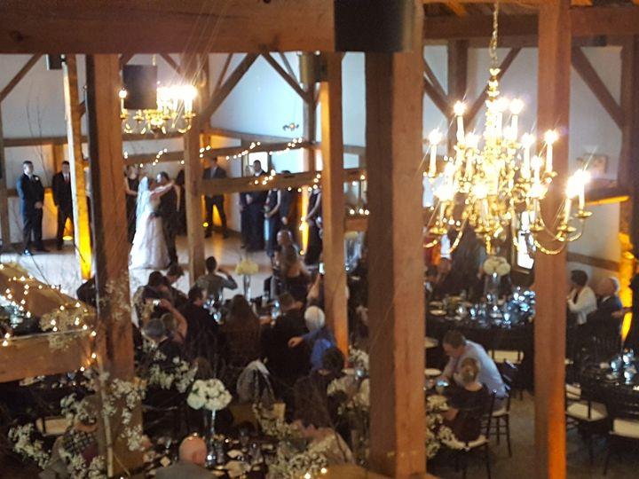 Tmx 1482430028994 20161015153818 1 Wolfeboro wedding venue