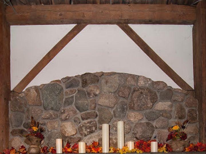 Tmx 1510849452451 Sbp0020 Wolfeboro wedding venue