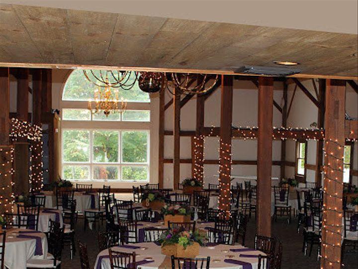 Tmx 1510849452502 Img1124 Wolfeboro wedding venue