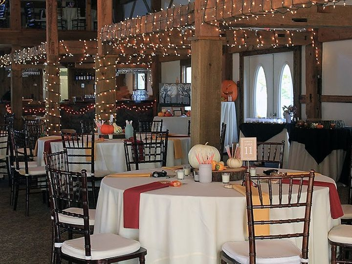 Tmx 1510849575638 Img1311 Web Wolfeboro wedding venue
