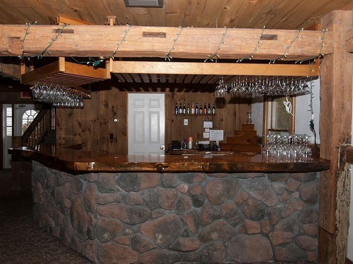 Tmx 1510850113165 Sbp0010 Wolfeboro wedding venue