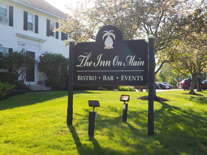 Tmx Front Sign Color 51 685867 1570025692 Wolfeboro wedding venue