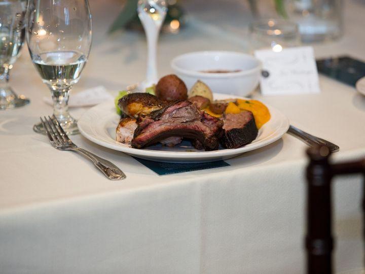 Tmx Plate Of Dinner 51 685867 1570025611 Wolfeboro wedding venue