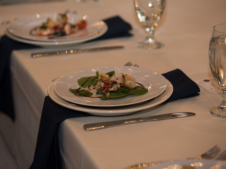 Tmx Plated Salad 51 685867 1570025607 Wolfeboro wedding venue