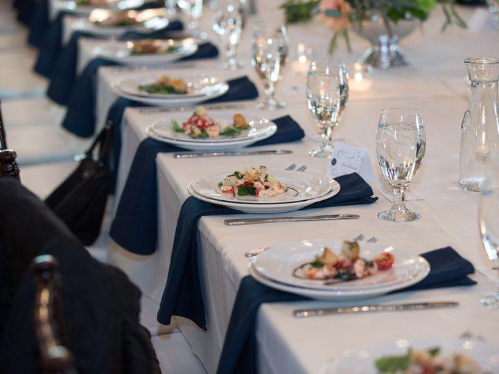 Tmx Salads On Table 51 685867 1570025611 Wolfeboro wedding venue