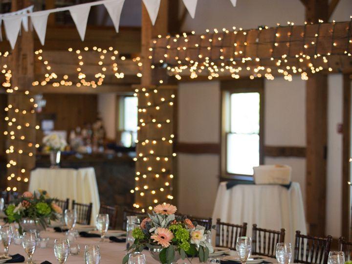 Tmx Wedding 145 51 685867 1570025612 Wolfeboro wedding venue