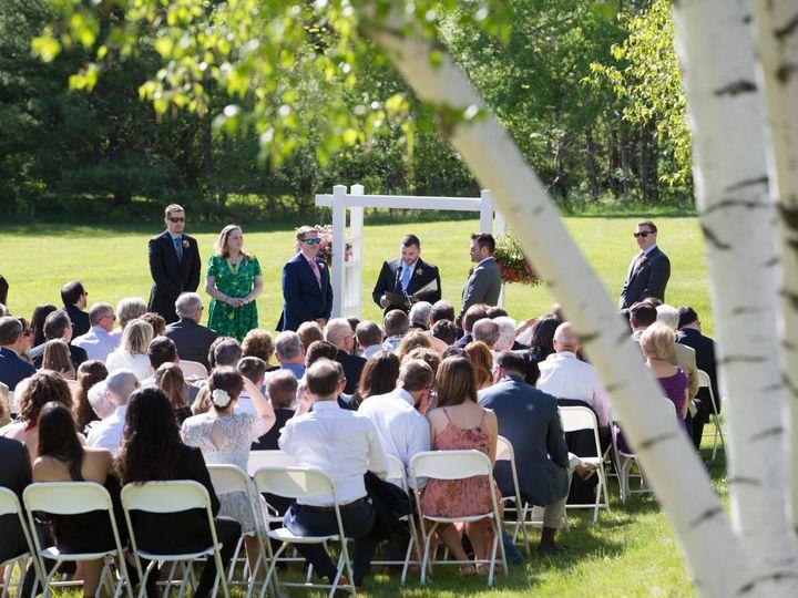 Tmx Wedding 235 51 685867 1570025608 Wolfeboro wedding venue