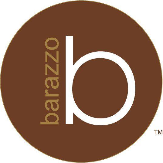bzologo2