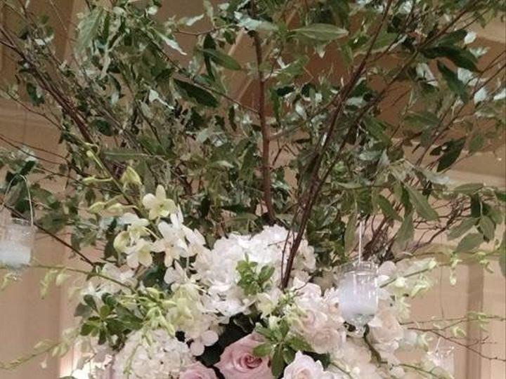 Tmx 1515681625 9e80f18b50ed27f4 1515681624 0a1d55437d27c55f 1515681622324 2 201 Mag2 Franklin Lakes, NJ wedding florist