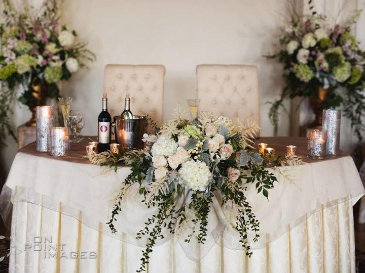 Tmx 1515681625 Eb50739f1a16adac 1515681624 504e4056d618d994 1515681622319 1 Sweet Heart Table  Franklin Lakes, NJ wedding florist