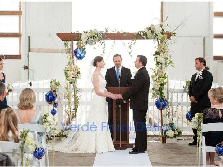 Tmx 1515681628 5bf779baaae97a7a 1515681626 A5fe30eafd91ebcc 1515681622344 9 Carly Boathouse Ce Franklin Lakes, NJ wedding florist