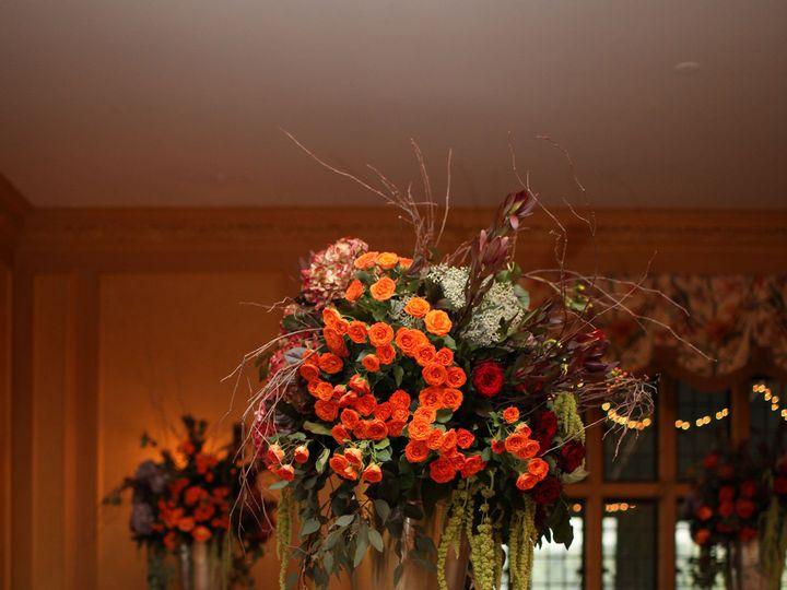 Tmx 1515681628 710b07c2458f33c0 1515681625 20ceb387363d0a85 1515681622333 4 514 Franklin Lakes, NJ wedding florist
