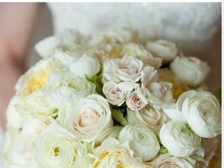 Tmx 1515681628 87b018d234323190 1515681627 8a558ee1ff96a020 1515681622346 10 Carly Bridal Bouq Franklin Lakes, NJ wedding florist