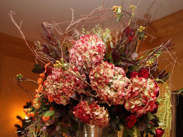 Tmx 1515681628 C3e3154dd80e5c0a 1515681625 2bed7b3bfdec40a5 1515681622336 5 516 Franklin Lakes, NJ wedding florist